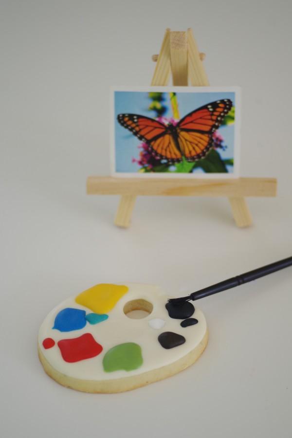 doctorcookies paletas pintor (17)
