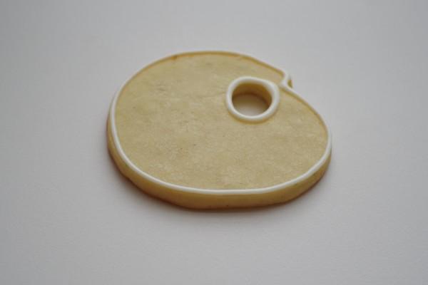 doctorcookies paletas pintor (5)