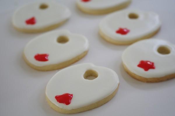 doctorcookies paletas pintor (8)