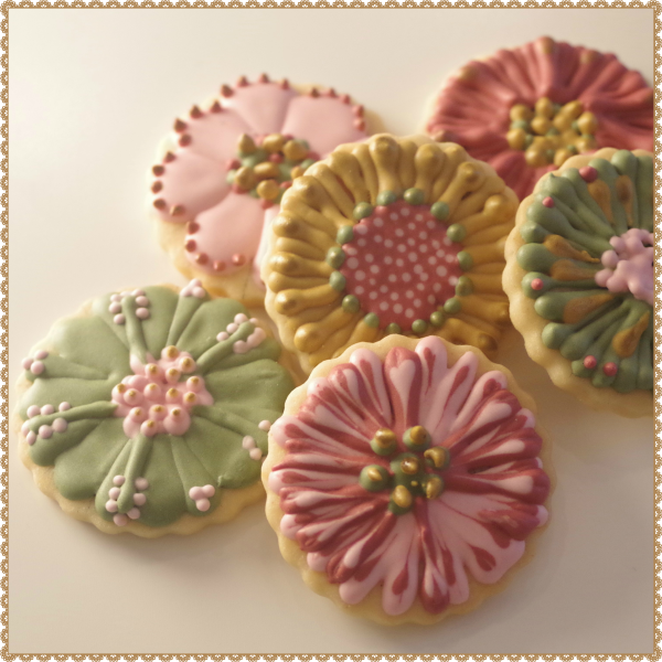 doctorcookies autumn princesses (4)