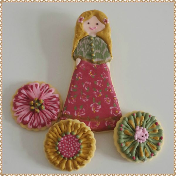 doctorcookies autumn princesses (7)