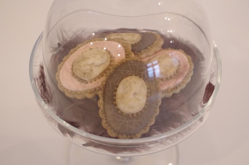 doctorcookies cameo cookies (38)
