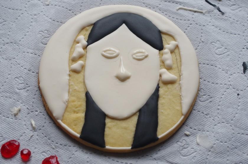 doctorcookies catrina (3)