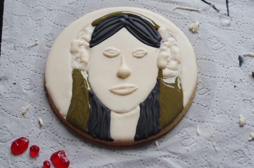 doctorcookies catrina (4)