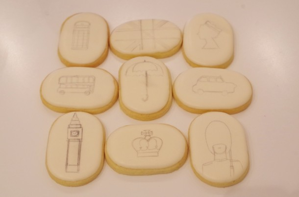 doctorcookies London (1)