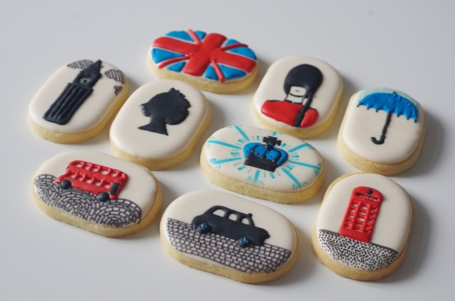 doctorcookies London (10)