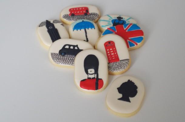 doctorcookies London (12)