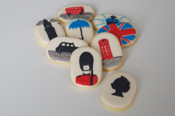 doctorcookies London (12)