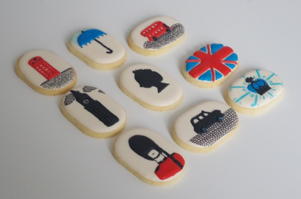 doctorcookies London (14)