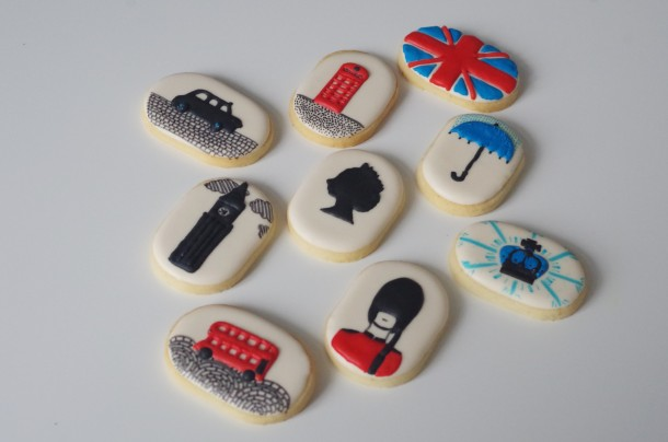 doctorcookies London (15)
