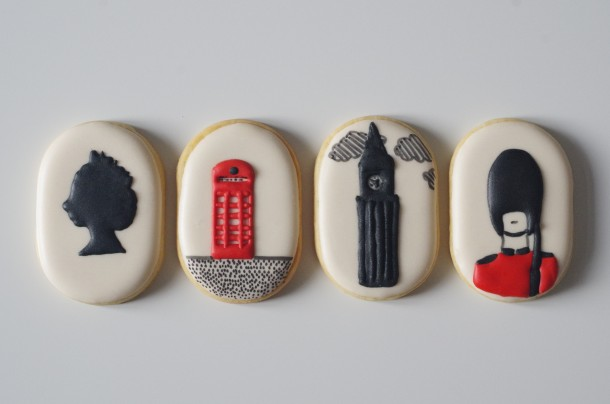 doctorcookies London (2)