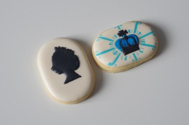 doctorcookies London (3)