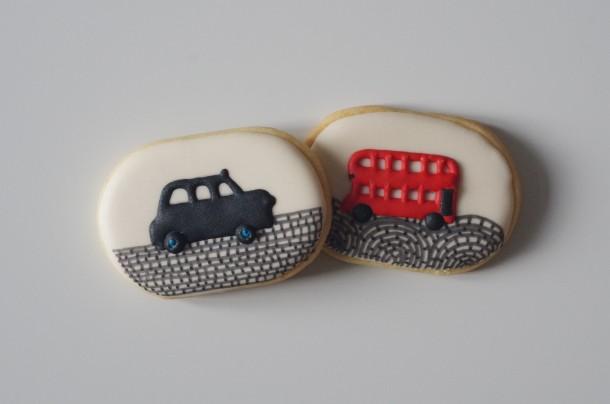 doctorcookies London (4)