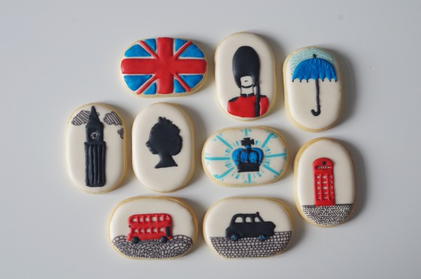 doctorcookies London (9)