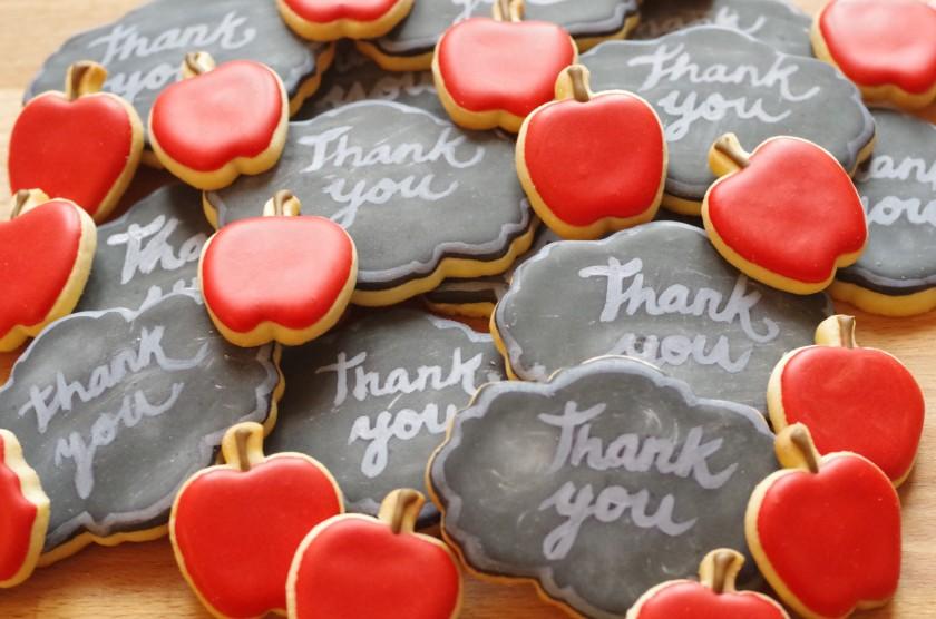doctorcookies teacher's day (16)