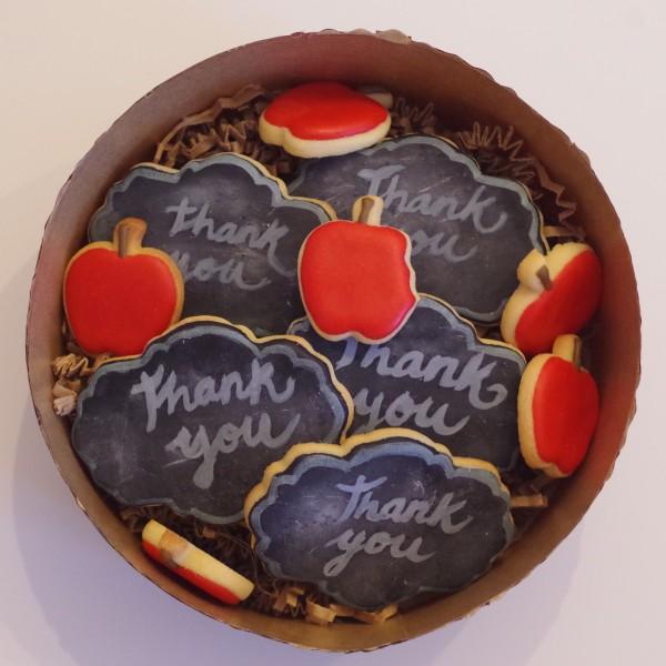 doctorcookies teacher's day (24)