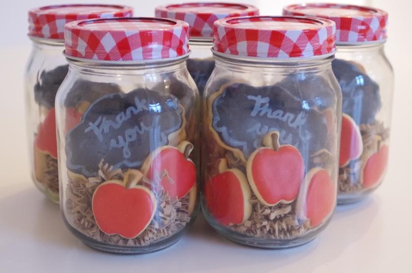 doctorcookies teacher's day (26)