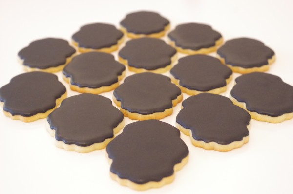 doctorcookies teacher's day (5)