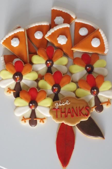 doctorcookies thanksgiving (1)