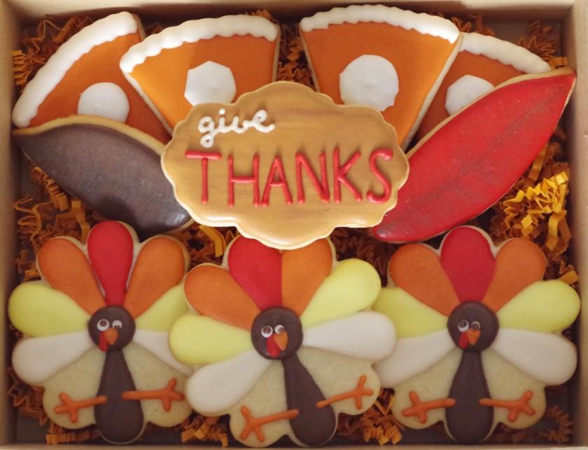 doctorcookies thanksgiving (16)