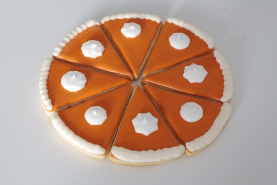 doctorcookies thanksgiving (3)