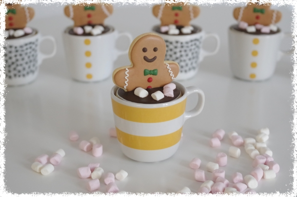 doctorcookies christmas cookies (1)