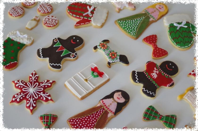doctorcookies christmas cookies (12)