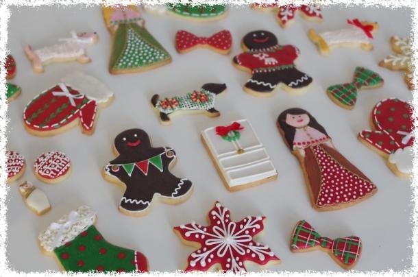 doctorcookies christmas cookies (13)