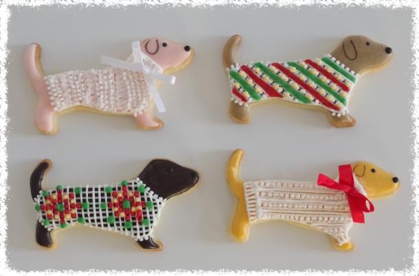 doctorcookies christmas cookies (14)