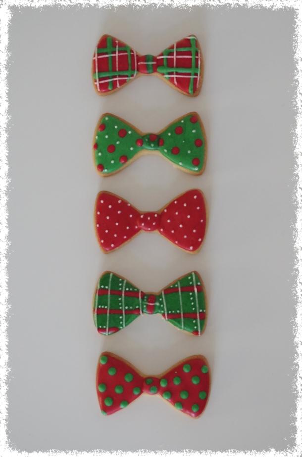 doctorcookies christmas cookies (15)