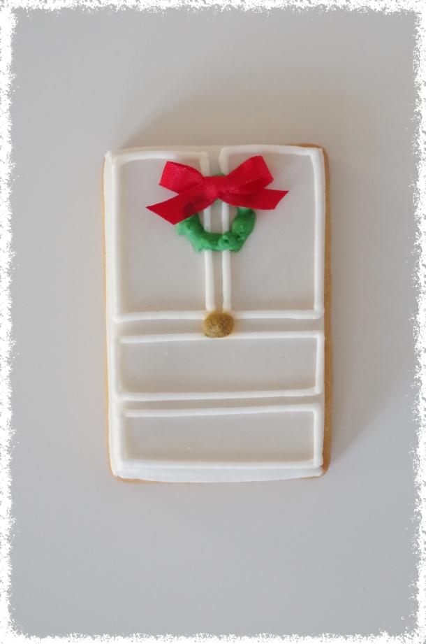 doctorcookies christmas cookies (16)