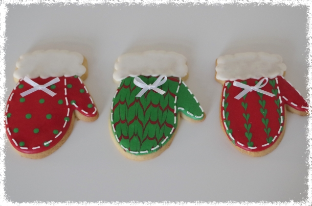doctorcookies christmas cookies (17)