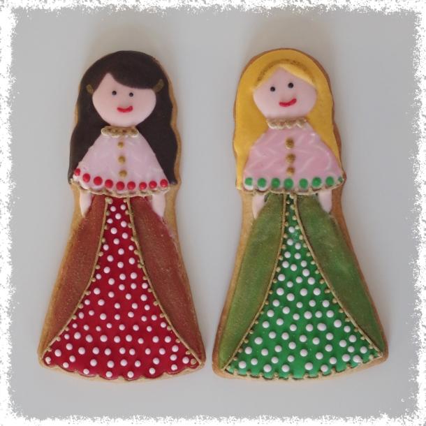 doctorcookies christmas cookies (18)