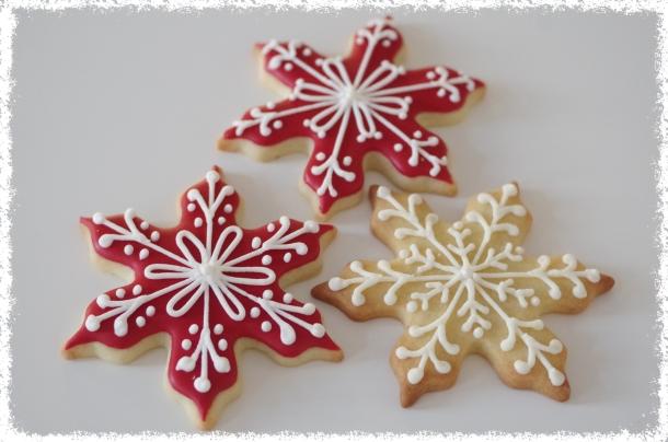 doctorcookies christmas cookies (19)