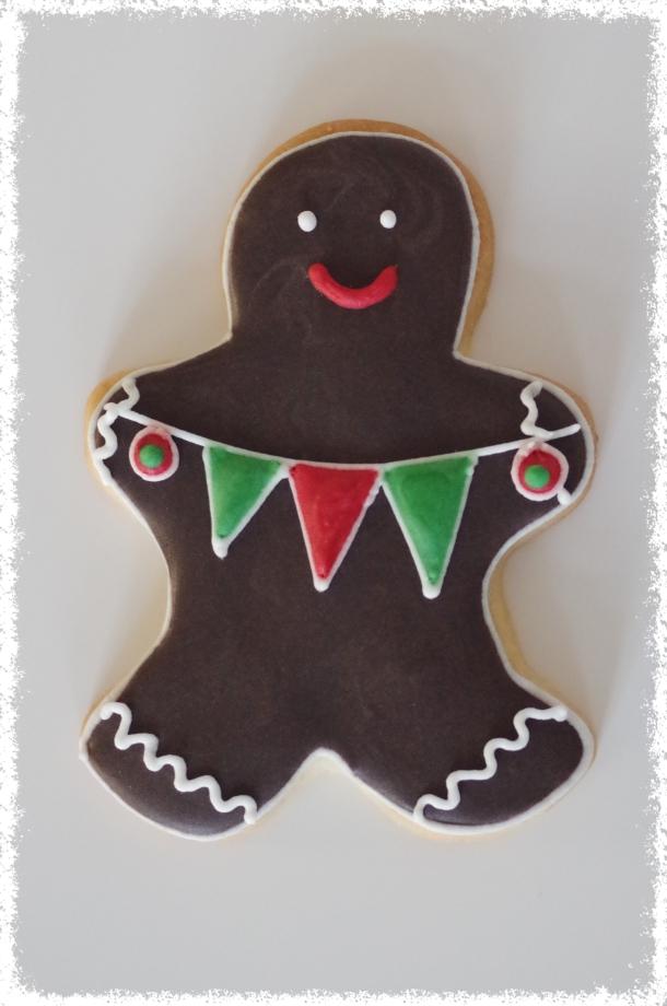 doctorcookies christmas cookies (20)