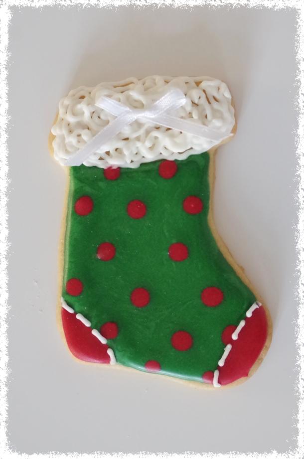 doctorcookies christmas cookies (21)