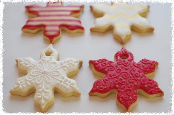 doctorcookies christmas cookies (22)
