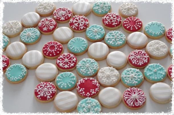 doctorcookies christmas cookies (27)