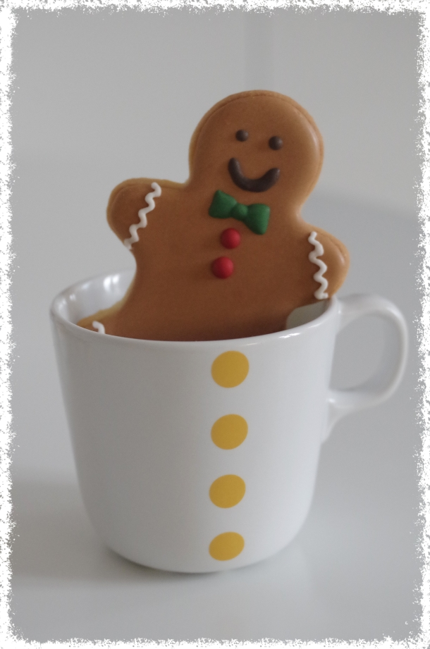 doctorcookies christmas cookies (3)