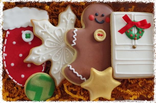 doctorcookies christmas cookies (30)