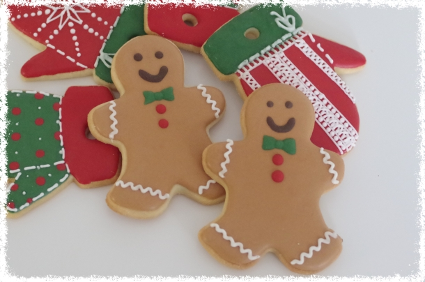doctorcookies christmas cookies (32)