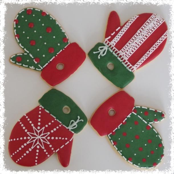 doctorcookies christmas cookies (4)