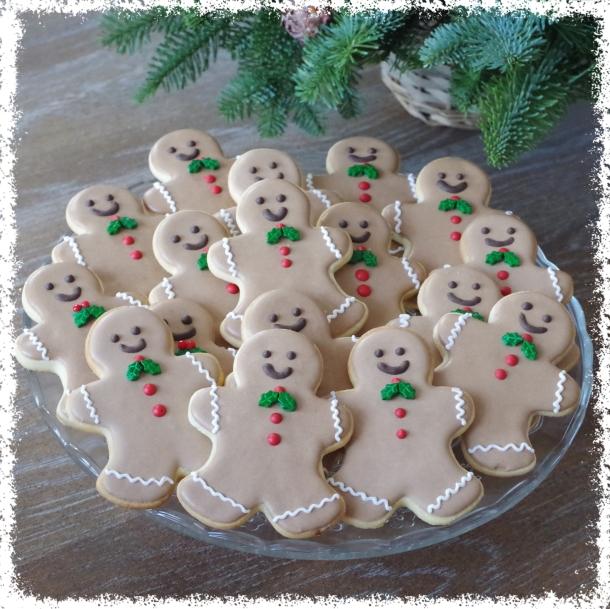 doctorcookies christmas cookies (7)