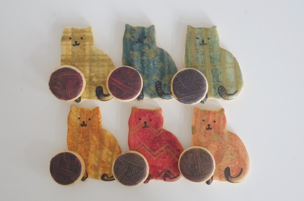 doctorcookies gatos (11)