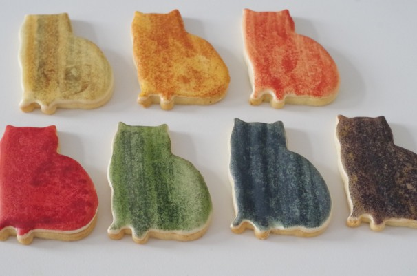doctorcookies gatos (3)