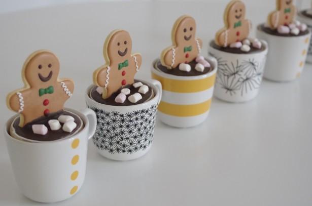 doctorcookies gingerbread man (3)