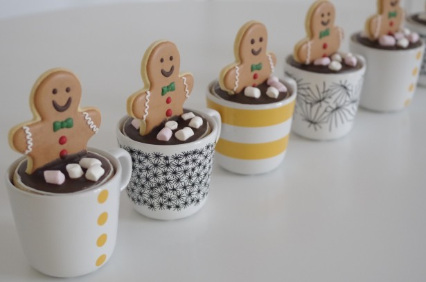 doctorcookies gingerbread man (3)