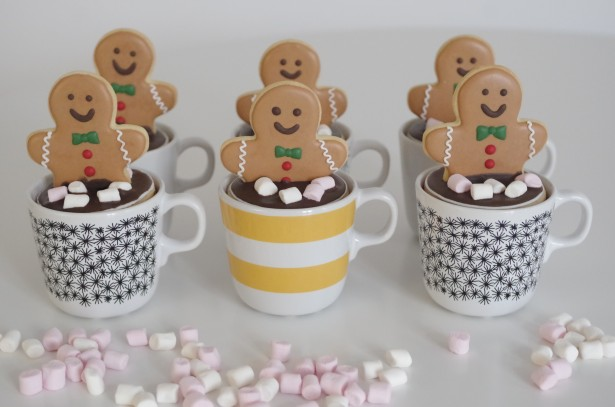 doctorcookies gingerbread man (5)