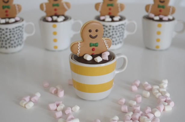 doctorcookies gingerbread man (6)