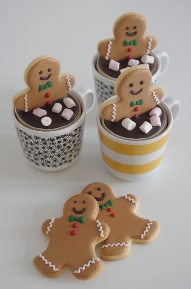 doctorcookies gingerbread man (8)